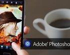 Adobe Photoshop Touch Płatne