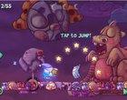 11 bit studios appManiaK poleca gra na iOS gra platformowa Płatne