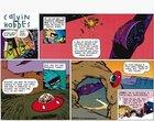 czytnik komiksów Darmowe GoComics Google Play