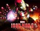 Darmowe Google Play gra na Androida Iron Man 3 The Official Game