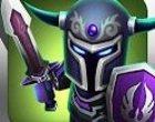 App Store Darmowe Google Play gra na Androida gra na iOS Tiny Legends: Heroes