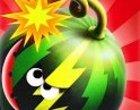Darmowe Eden to GREEN Google Play gra na Androida nVidia nVidia Tegra 4 tower defense