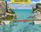 Bridge Constructor ClockStone STUDIO Google Play gra na Androida Płatne