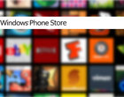 błąd Marketplace problem windows phone store