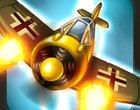 2 wojna światowa anglia bitwa o anglie Darmowe niemcy samoloty
