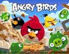 Angry Birds App Store Google Play Rovio