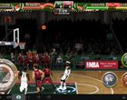 EA Electronic Arts Mass Effect: Infiltrator NBA Jam Płatne Real Racing 2 Tiger Woods 12 windows phone store