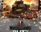 Darmowe gra na Androida gra na iOS Wargaming World of Tanks Blitz