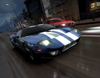 App Store Darmowe Fast & Furious 6: The Game Google Play gra wyścigowa