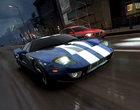 App Store Darmowe Fast & Furious 6: The Game Google Play gra wyścigowa