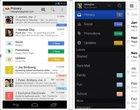 aktualizacja Darmowe Gmail google klient poczty