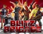 App Store Blitz Brigade Darmowe Google Play