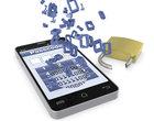 LoJack namierzanie telefonu ochrona przed kradzieżą telefonu Płatne zabezpieczenie telefonu