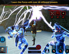 App Store Aspyr Media gra na iOS Płatne Star Wars: Knights of the Old Republic