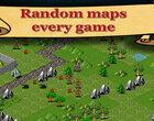 App Store Darmowe Dungeon Plunder RPG gra na iOS rpg