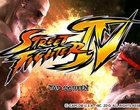 App Store Capcom gra na iOS Płatne STREET FIGHTER IV
