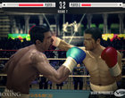 nagrody Płatne Real Boxing Vivid Games
