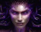 KonKurs appManiaKa: Wygraj StarCraft 2: Heart of the Swarm