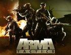 Arma Tactis THD Google Play gra taktyczna Płatne