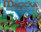 Crazy Machines GoldenGears THD Darmowe Draw a Stickman: Epic Google Play gra na Androida Magicka Płatne