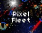 Darmowe Google Play Pixel Fleet Płatne