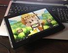 App Store Darmowe Fingersoft Google Play gra na Androida gra na iOS