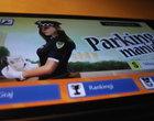 appManiaK poleca gra zręcznościowa jazda parkowanie Płatne ruch uliczny samochody