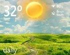 Civilization Revolution Farming Simulator Płatne Weather Flow windows phone store