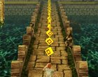 Darmowe Imangi Studios Temple Run 2 windows phone store