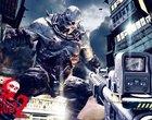 Dead Trigger 2 MADFINGER Games nVidia Tegra 3 Tegra 4