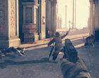 Modern Combat 5 Nowa część Modern Combat Płatne Strzelanka na Androida