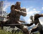 App Store Epic Games Infinity Blade II Płatne