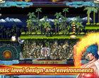 App Store Contra: Evolution gra na iOS Konami Płatne