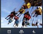 App Store Darmowe Google Play Instagram