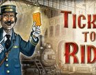 Days of Wonder Google Play gra na Androida gra sieciowa Płatne Ticket to Ride
