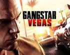 gameloft Gangstar Vegas GTA Płatne