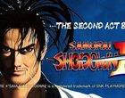 Google Play gra na Androida Płatne SAMURAI SHODOWN II SNK PLAYMORE