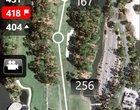 Doodle God Great Big War Game Mobitee GPS Golf Płatne windows phone store