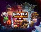 Angry Birds Angry Birds: Star Wars 2 Darmowe Płatne Rovio