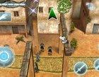 appManiaK poleca artefakt cichy zabójca gra akcji gra platformowa gra zręcznościowa Płatne skradania świetna grafika walka zabójcy Ziemia Święta