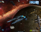 Darmowe Galaxy on Fire 2™ HD Google Play gra na Androida