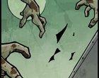 apokalipsa Darmowe gra karciana karcianka Płatne zombie