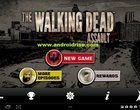 Google Play gra na Androida Płatne The Walking Dead: Assault