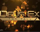 App Store Deus Ex: The Fall Płatne Square Enix