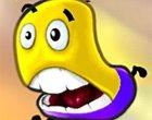 gra platformowa gra zręcznościowa platformówka Płatne stare gry