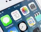 Apple ios 7 beta 3 ios 7 bledy