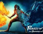 Google Play gra na Androida Płatne Prince of Persia Shadow&Flame Ubisoft