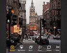 App Store Darmowe edycja zdjęć Fotor Google Play