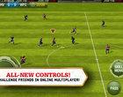 FIFA 13 microsoft Płatne windows phone store