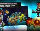 Blastron darmowa gra Darmowe Google Play gra na Androida